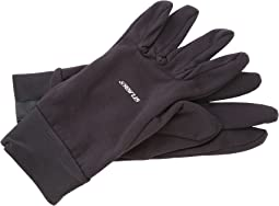 Seirus - Dri Glide™ Glove Liner
