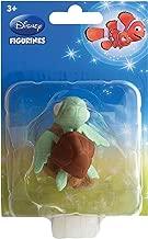 Beverly Hills Teddy Bear Company Disney Squirt Toy Figure