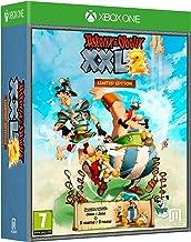 Asterix Y Obelix Xxl 2 Edición Limitada