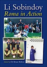 'Li Sobindoy – Roma in Action