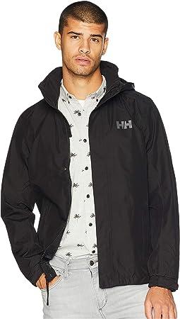 Dubliner Jacket