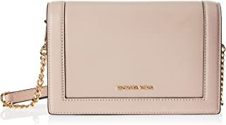 Michael Kors Womens Handbag, Soft Pink - 32F9Gj6C9L