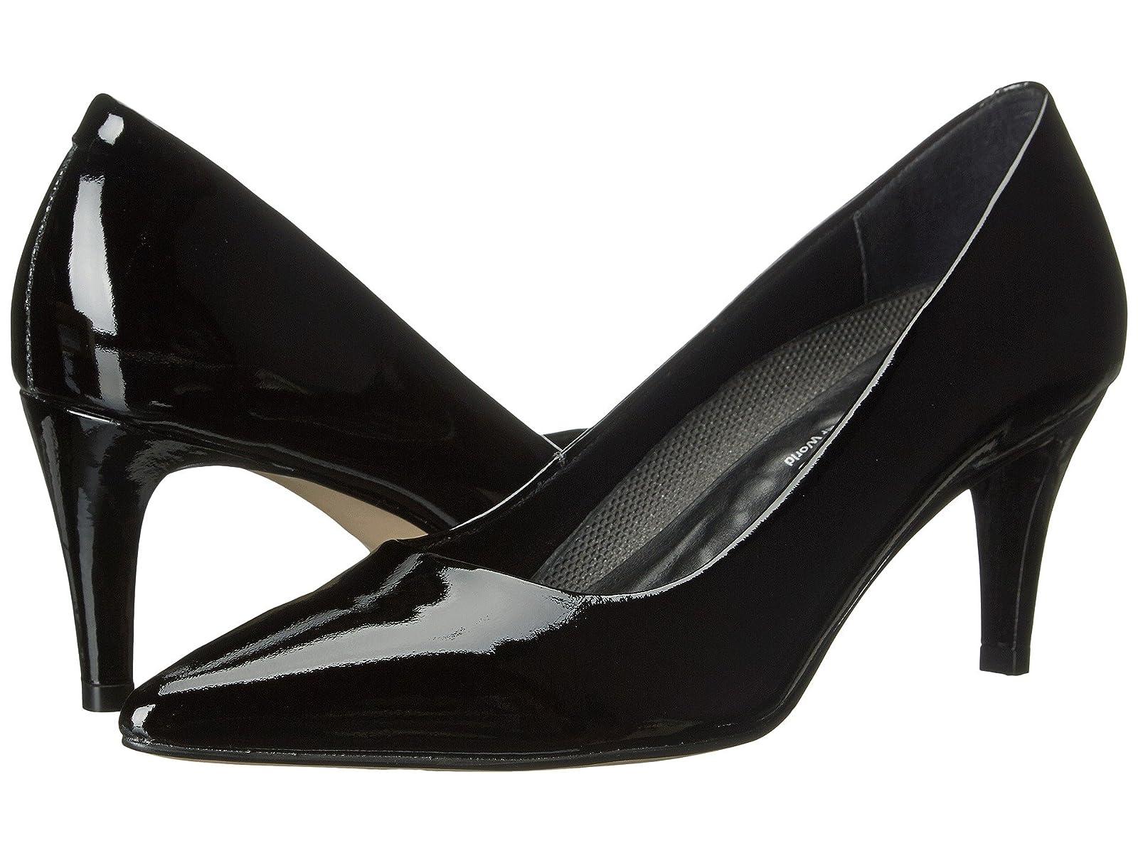 Walking Cradles SophiaAtmospheric grades have affordable shoes