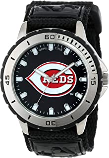 dynamo watch price