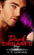 Dark Dream's Trap (The Children Of The Gods Paranormal Romance Series Book 28)