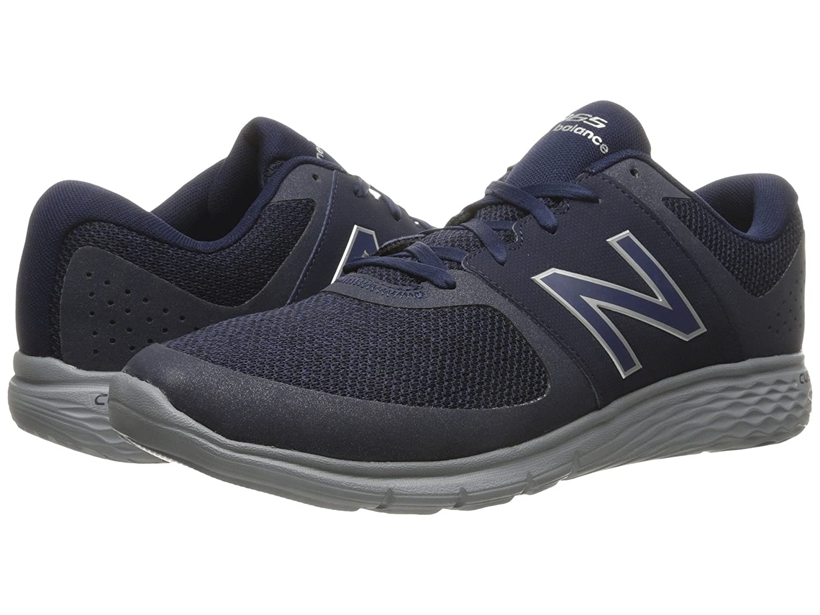 New Balance MA365v1Cheap and distinctive eye-catching shoes