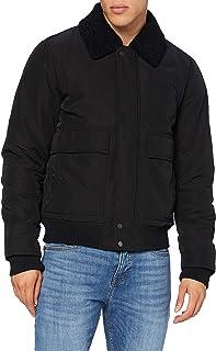 Celio Men's Suborgnyl Jacket