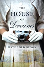 kate brown author