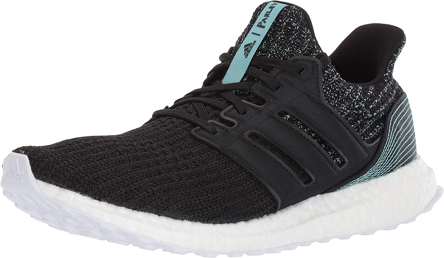 adidas Men's Gifts Ultraboost Limited time sale Shoe Running Parley