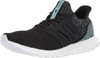 Men's Ultraboost Parley Running Shoe