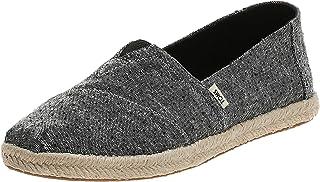أحذية TOMS Alpargata النسائية