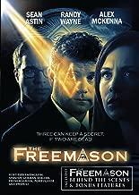 freemason movies