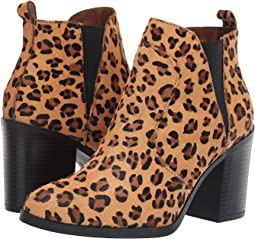 a947d038e498 Women s Hair Calf Animal Print Shoes + FREE SHIPPING