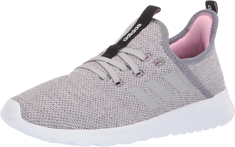 Adidas Women& 39;s Cloudfoam Pure Running shoes