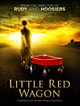 Best little red wagon dvd Reviews