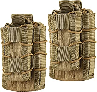 Best m4 mag holster Reviews
