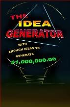 Best million dollar generator Reviews