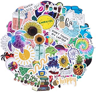 Jdiction Vsco Stickers