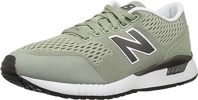 New Balance Women's 005 V1 Sneaker