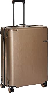 SAMSONITE Sam Evoa Spinner 75/28 Exp Spinner Luggage