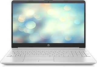 "HP 15-dw0030ns -Ordenador Portátil 15.6"" HD (InteL"