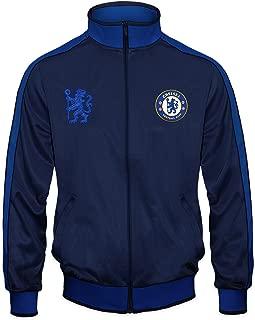 chelsea football club sweatshirt