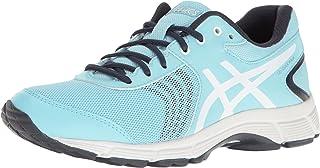 ASICS Women's Gel-Quickwalk 3 Walking Shoe