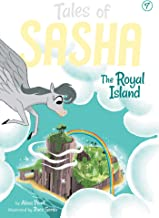 Best tales of sasha books Reviews