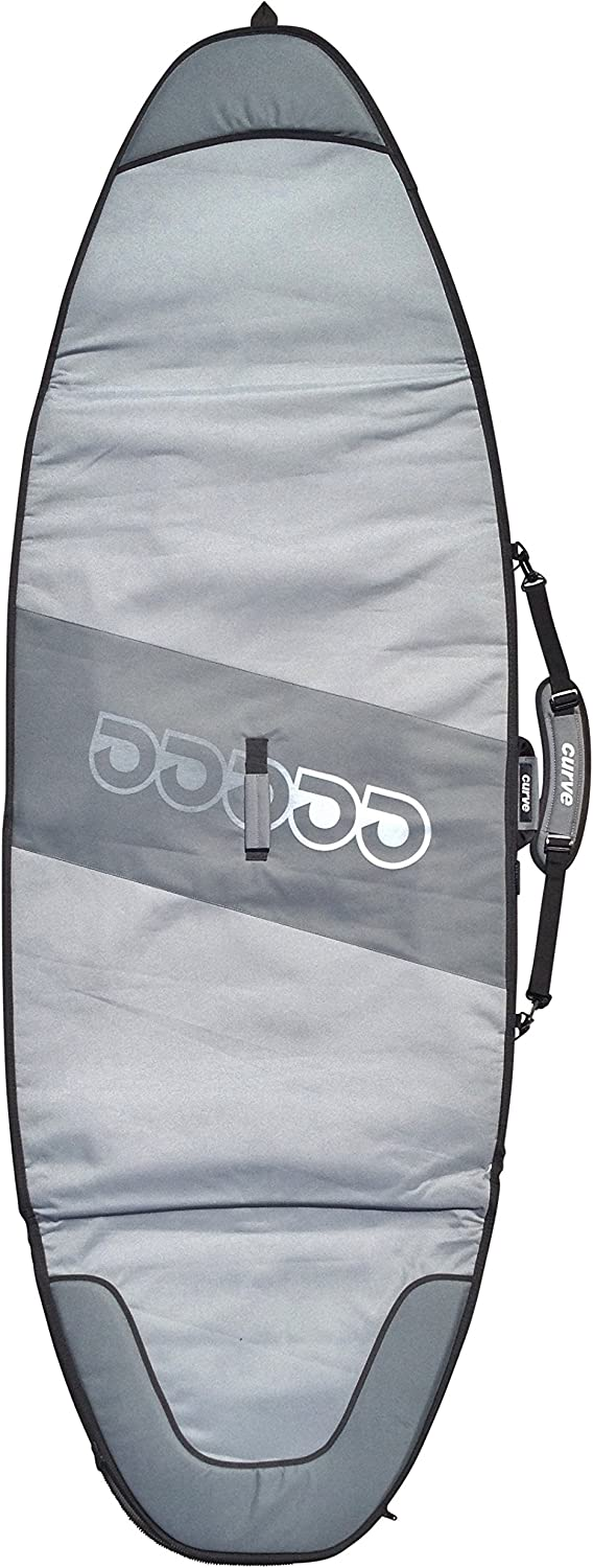 SUP Bag New Free Shipping for Wave Boards - Travel store Size Cover Compact 7'6 to