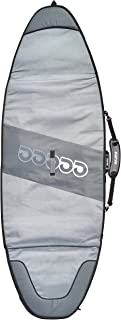 SUP Bag for Wave Boards - Compact SUP Travel Cover - Size 8'2 to 12'6