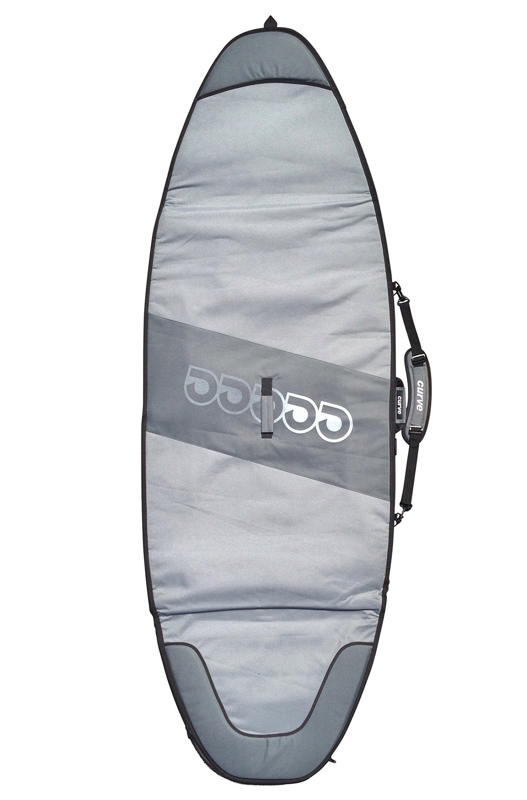 Curve SUP Bag Wave Boards