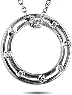 Best brad pitt necklace Reviews