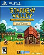 game valley city stars