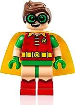 Best batman lego movie fly robin fly Reviews