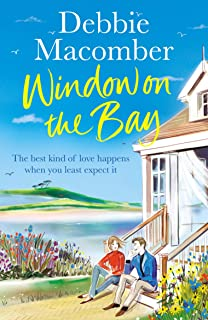 Window on the Bay (English Edition)