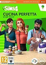 The Sims 4 Cucina Perfetta | Codice Origin per PC