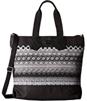 TOMS - City Sweater Felt Tote