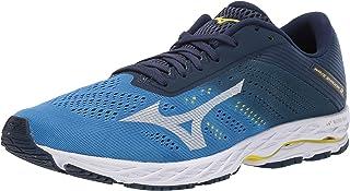 Mizuno Wave Shadow 3 Running Shoe Men's Running Shoe