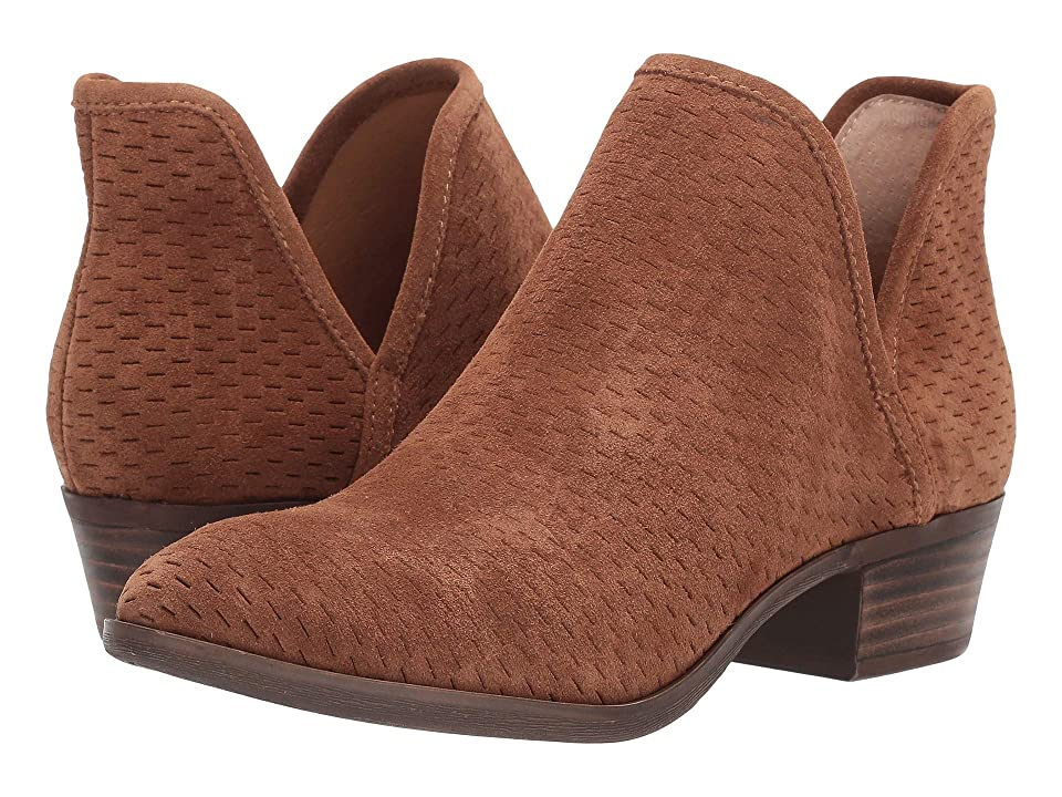 Lucky Brand Baley (Cedar) Women