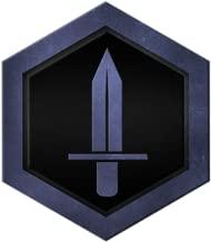 Medallion Icon Pack