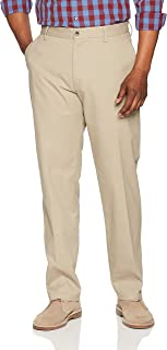 men's uniform pants
