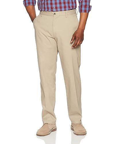 88b497e4c Chinos Pants: Amazon.com