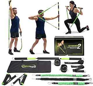 Best inspire gym equipment Reviews
