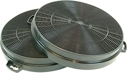Amazon.es: electrodomesticos cata - 20 - 50 EUR: Hogar y cocina