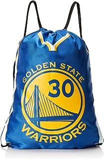 Amazon Com Nba Drawstring Bags Bags Packs Accessories