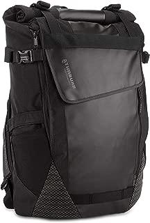 Timbuk2 Especial Tres 40L Backpack Black, One Size