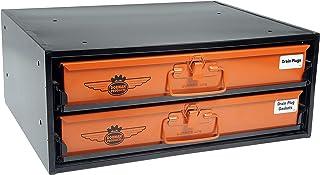 Dorman 008-659 Drain Plug and Gasket Jobber Assortment - 48 SKUs
