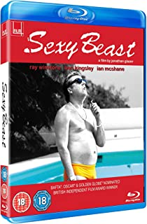 Best sexy beast awards Reviews