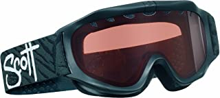 Scott USA Jr. Tracer Goggle