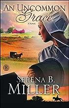 Best serena b miller movies Reviews